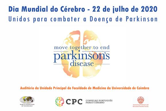 cpcdmundialcerebro578x38822-07-2020-2020-07-16-15-41-55