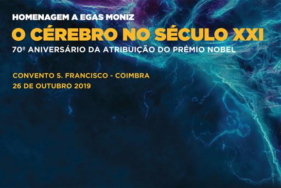forumegasg578x388px-2019-09-24-17-19-20