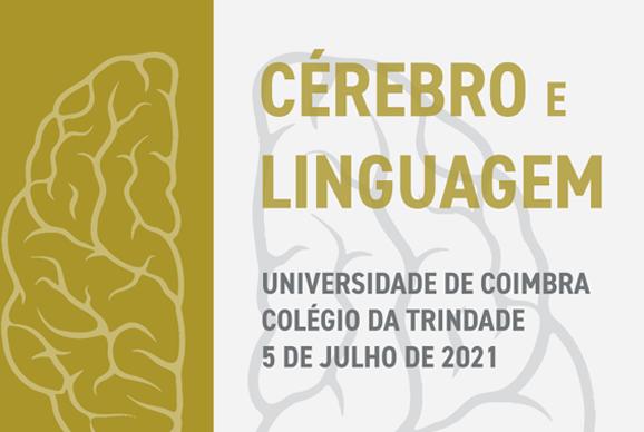 CerebroLinguagem_578x388
