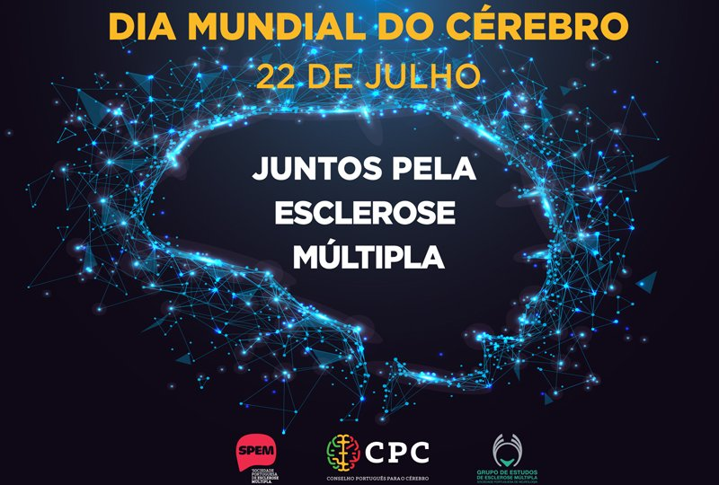 Postal_ilustrado-cpc